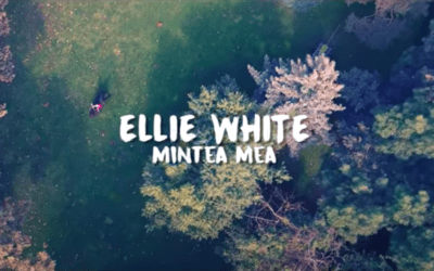 Mintea mea – noul meu videoclip
