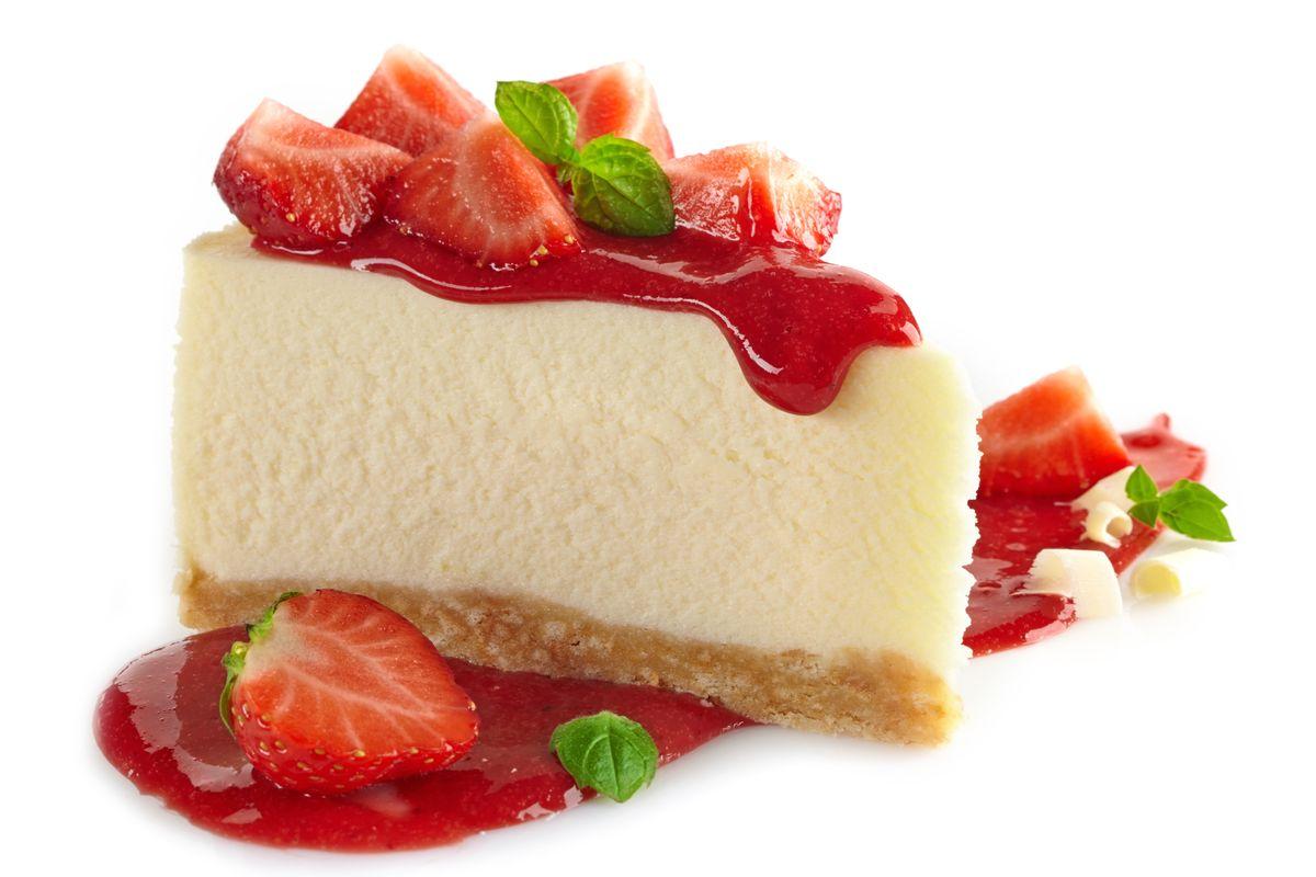 Reteta desert cu branza si fructe, super simplu, pentru Paste