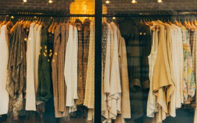 #MyTop5 – Brand-uri de fashion romanesti