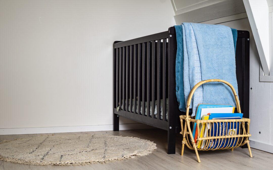 #MyTop5 – Magazine cu mobilier pentru copii
