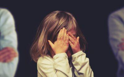 Intr-o famile disfunctionala nu va creste niciodata un copil functional!