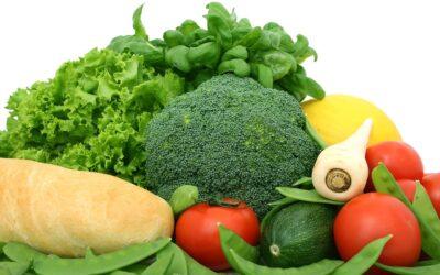 Ce alimente sa consumi pentru o piele sanatoasa